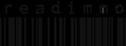Readimmo Logo