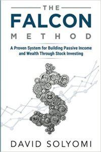 Методът FALCON: Доказана система за изграждане на пасивни доходи и богатство чрез инвестиране в акции