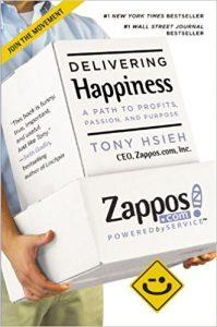 Доставка на щастие