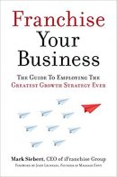 Как да направите франчайз от бизнеса си