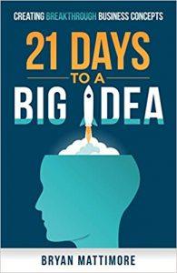 21 дни до велика идея