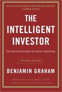 Интелигентният инвеститор