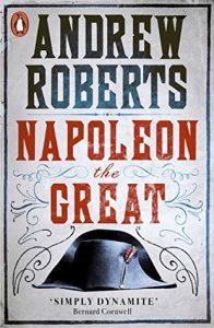 Наполеон Велики